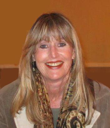 Helen Schaffer